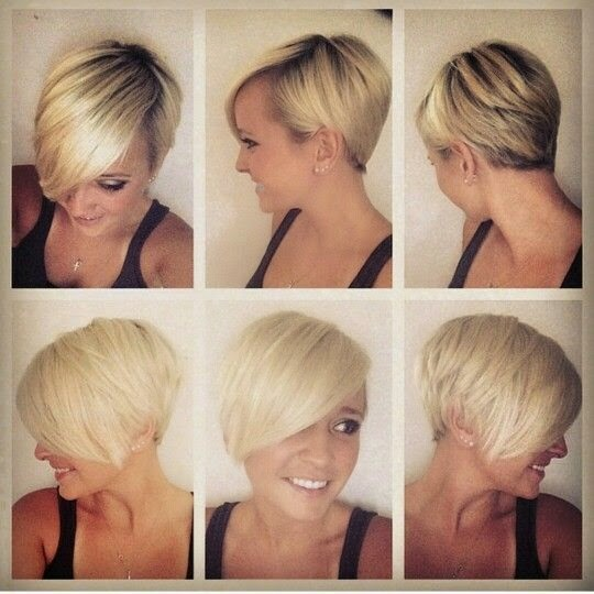 corte-cabelo-curtinho-1171