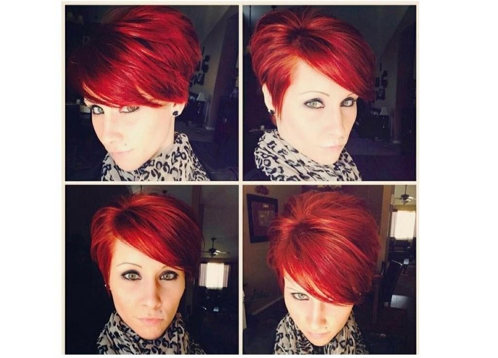 curtinho-vermelho-1115
