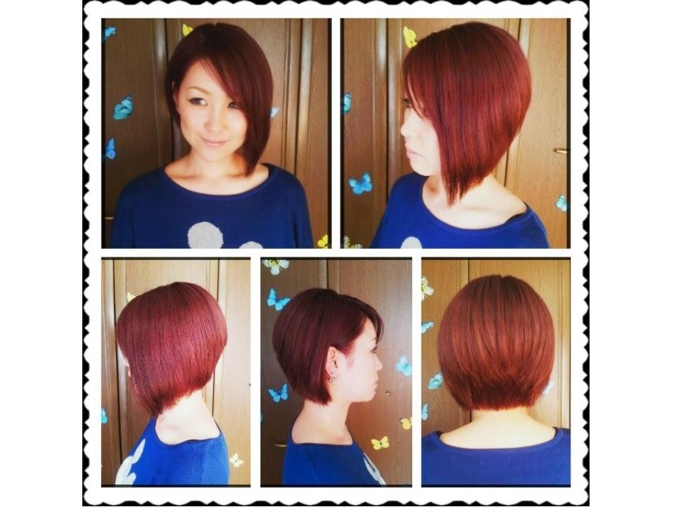 lindo-corte-cabelo-curto-1121