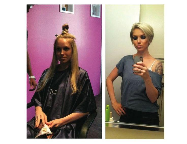 transformações-cabelo-curto-5