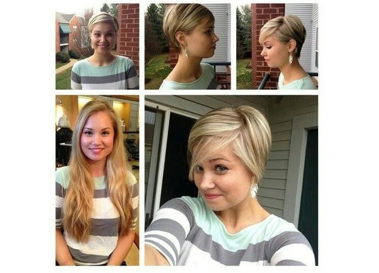 transformações-cabelo-curto-6