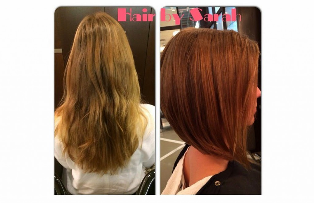 transformações-cabelo-curto-7