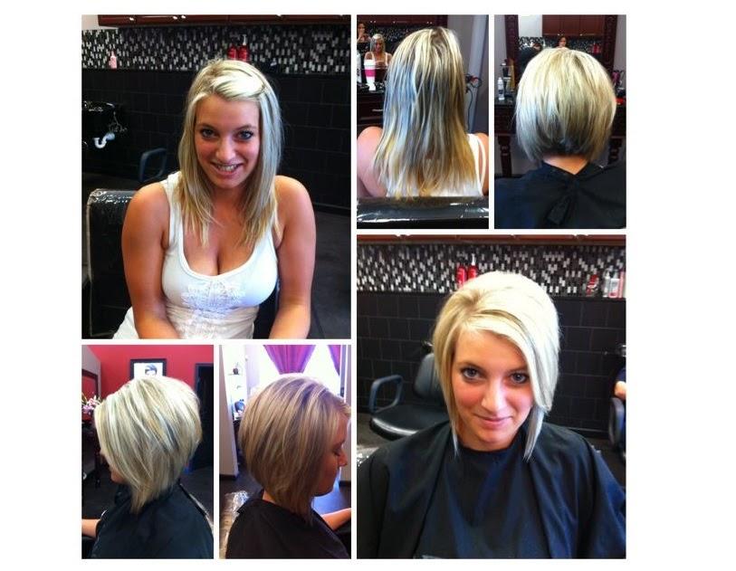 transformações-cabelo-curto-8