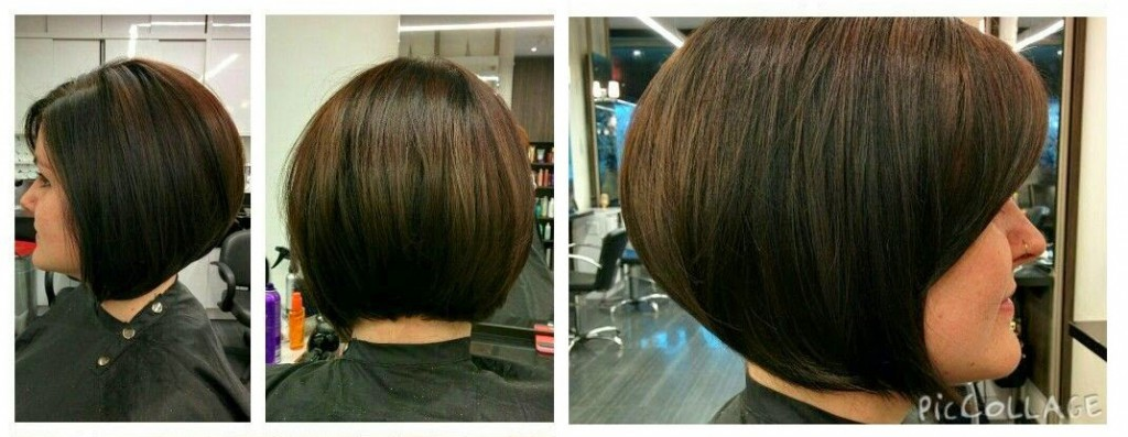 corte-cabelo-chanel-1154