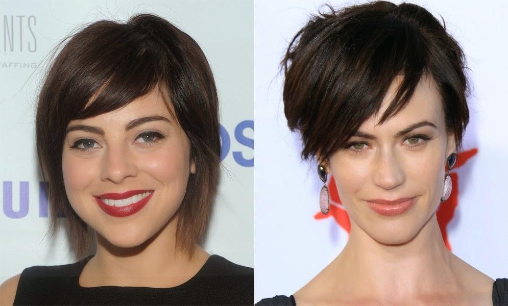 dois-lindo-cortes-cabelos-curtos-1191