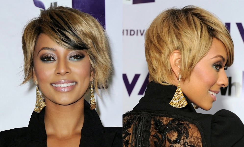corte-cabelo-curto-moderno-1151
