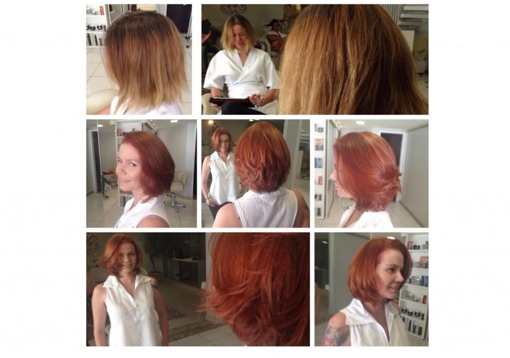 corte-cabelo-curto-1163