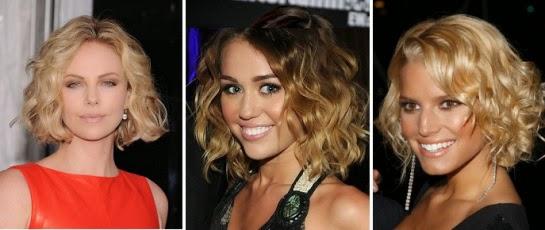 três-modelos-cabelos-ondulados-1083