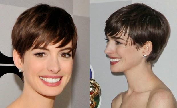 joaozinho-cabelo-curto-feminino-0