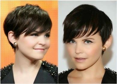 joaozinho-cabelo-curto-feminino-1