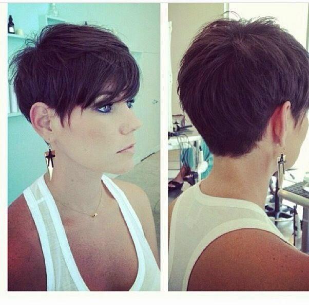 corte-cabelo-curtinho-feminino-1298