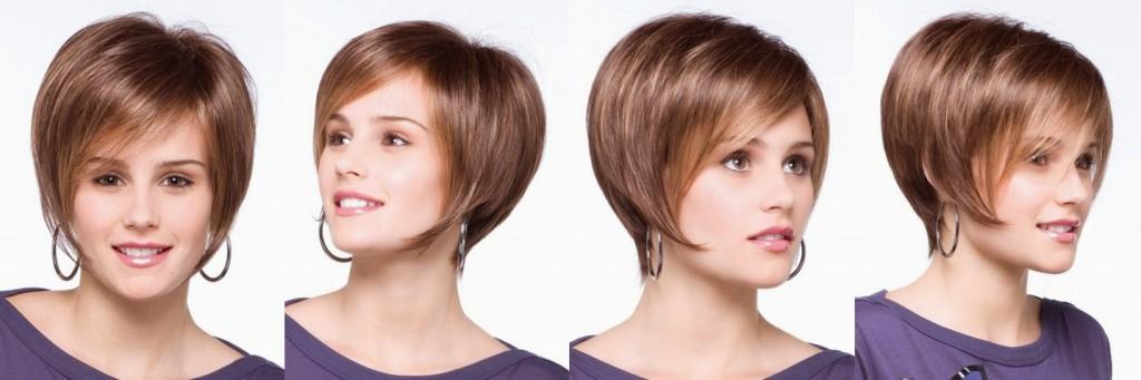 cabelo-curto-1234
