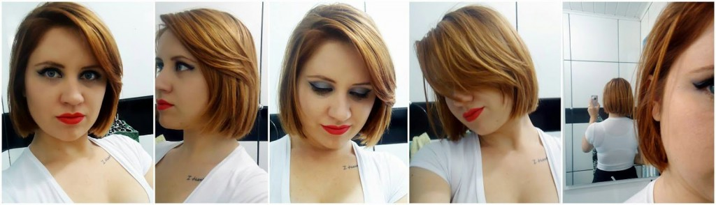 cabelo-curto-1198
