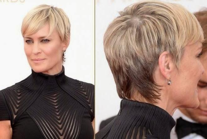 corte-cabelo-curto-1267