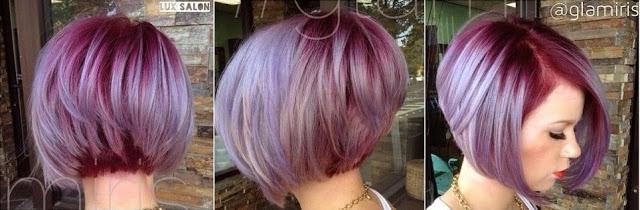 top-corte-cabelo-curto-outubro-2014