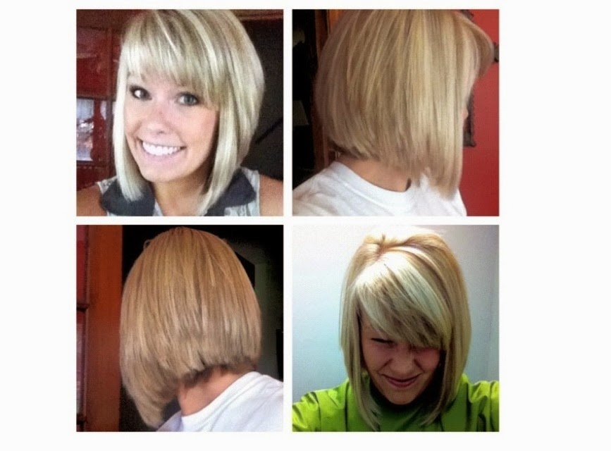 corte-cabelo-curto-1200