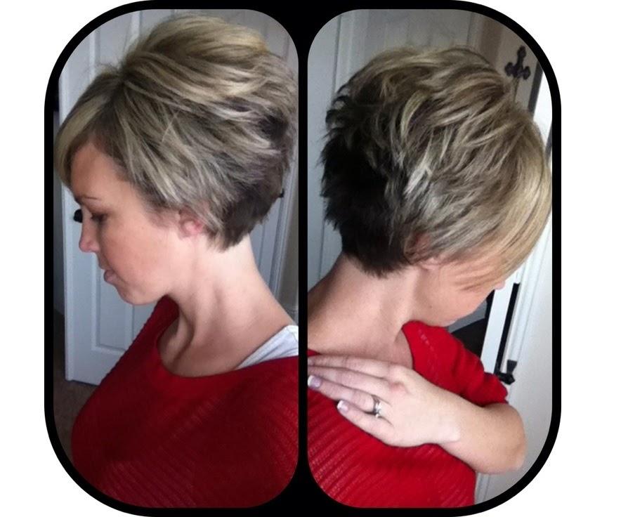 cabelo-curto-1230