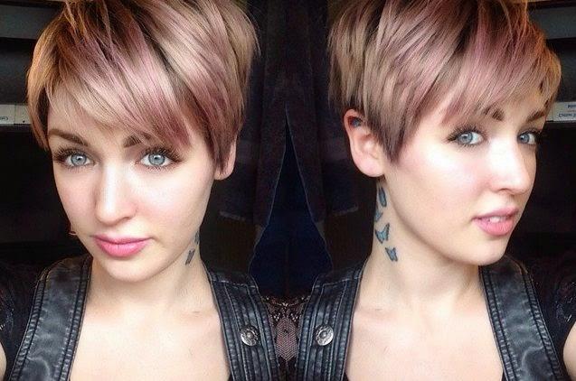 corte-cabelo-curtinho-lindo-1233