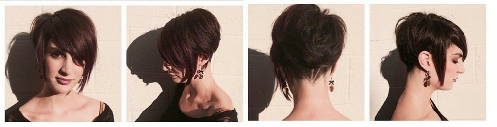 corte-cabelo-curto-1270