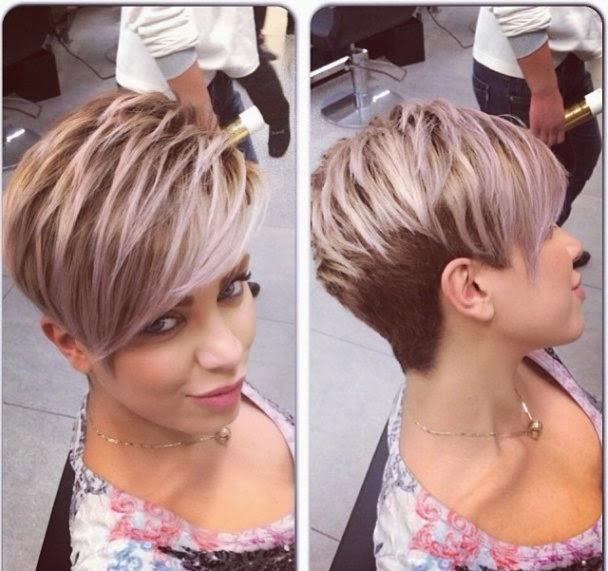 corte-cabelo-curtinho-1213