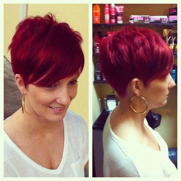 cabelo-curtinho-vermelho-1271