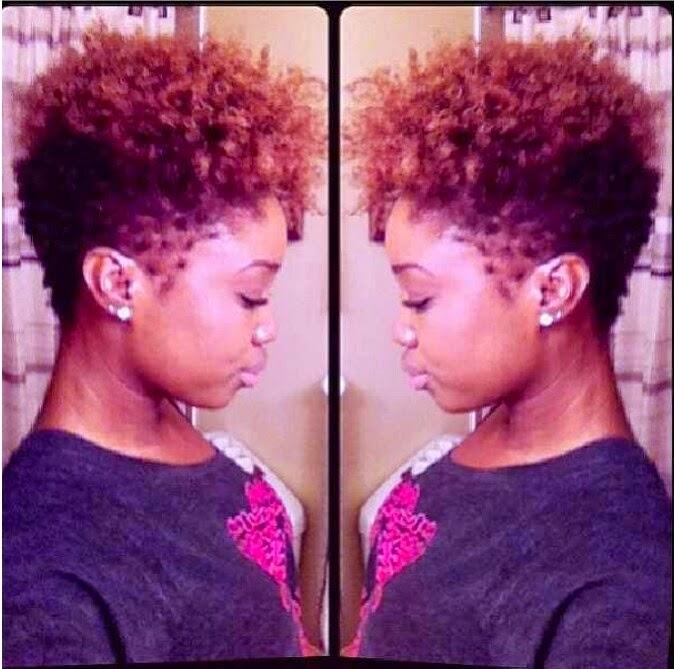 corte-curto-cabelos-crespos-1238