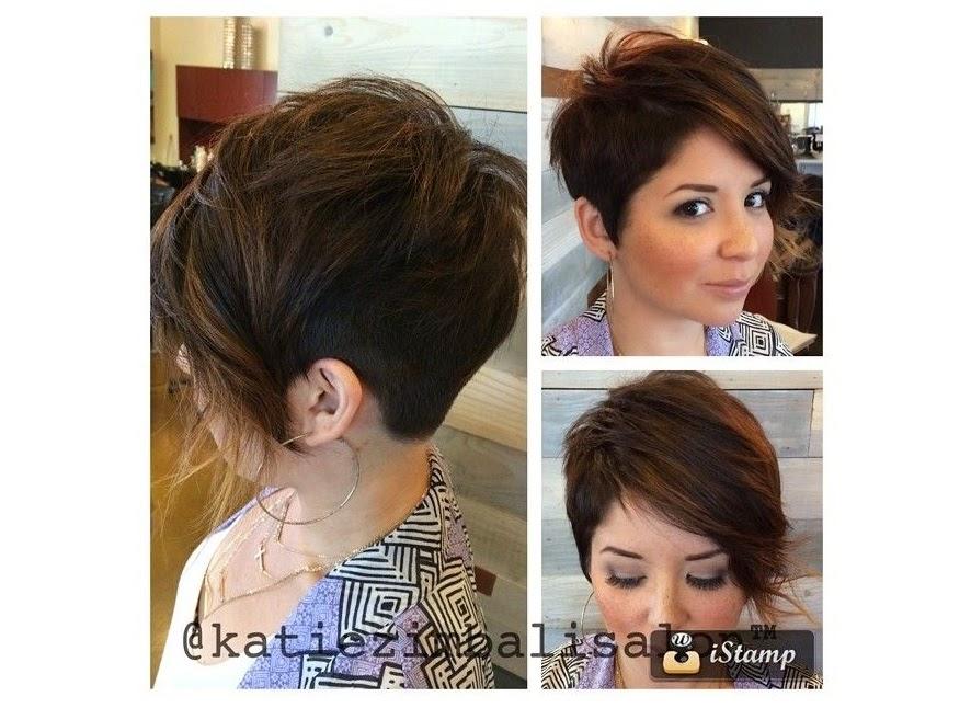 cabelo-curtinho-1223