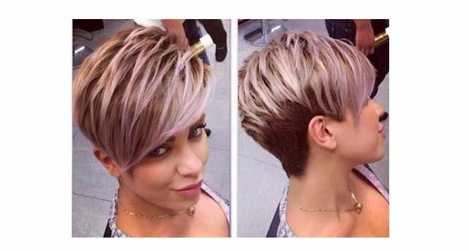 corte-cabelo-curtinho-lindo-1218