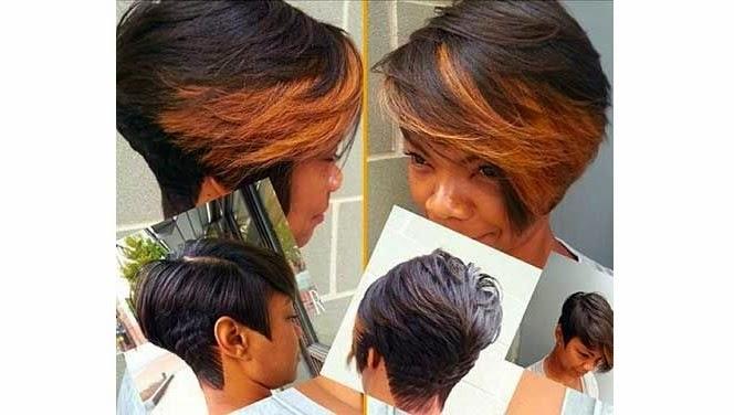 corte-cabelo-curto-1237