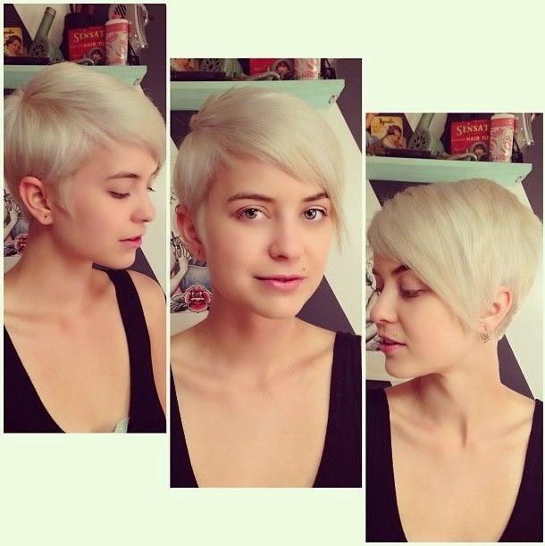 cabelo-curtinho-1266