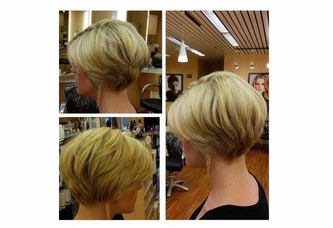 corte-cabelo-curto-1278