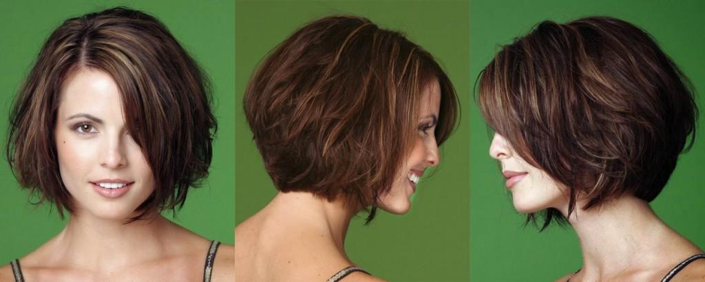 corte-curto-cabelo-1235