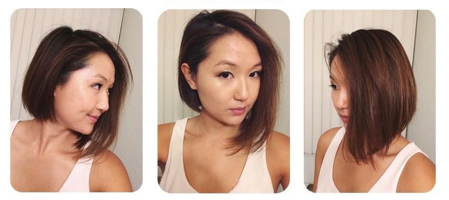 lindo-corte-cabelo-1214