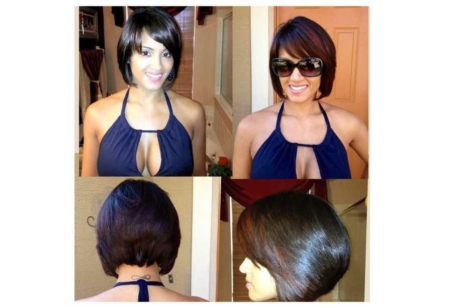 lindo-corte-cabelo-curto-1212