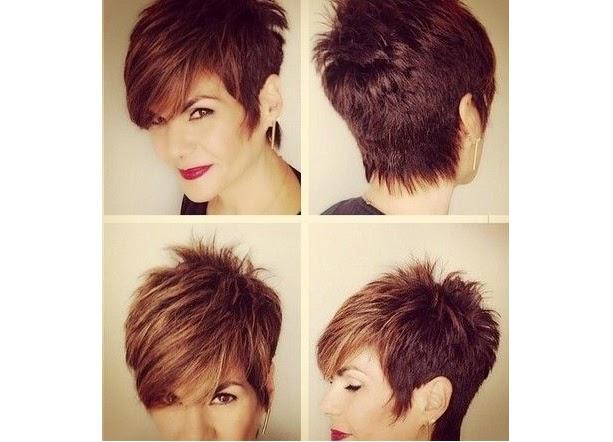 cabelo-curtinho-1243