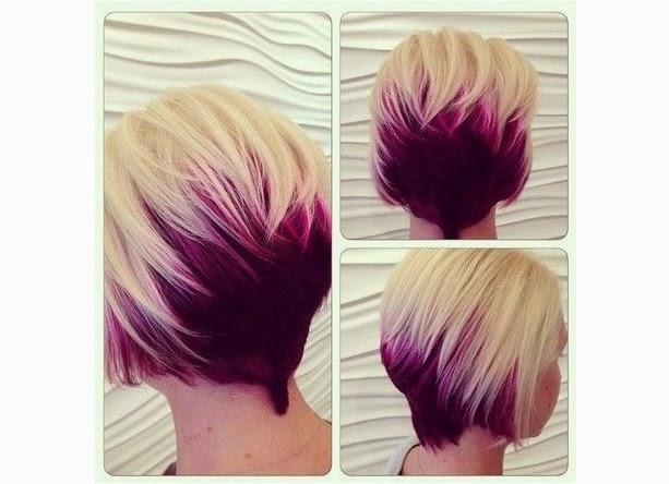 linda-coloração-cabelos-curtos-1246