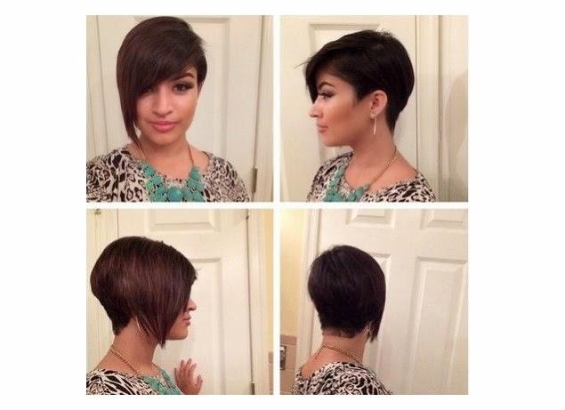 corte-cabelo-curtinho-1313