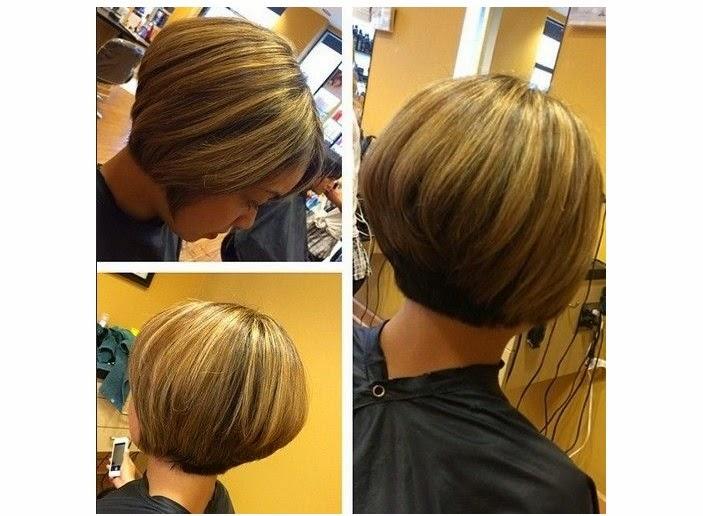 corte-cabelo-curto-1299