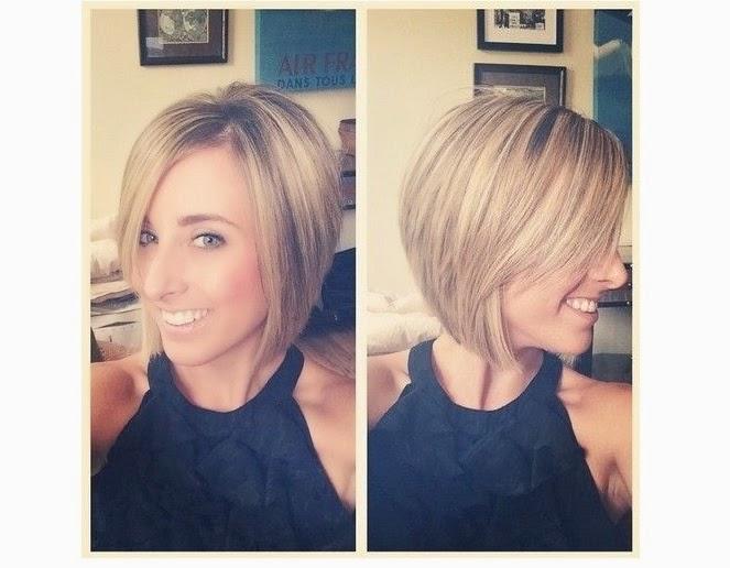 cabelo-curto-1268