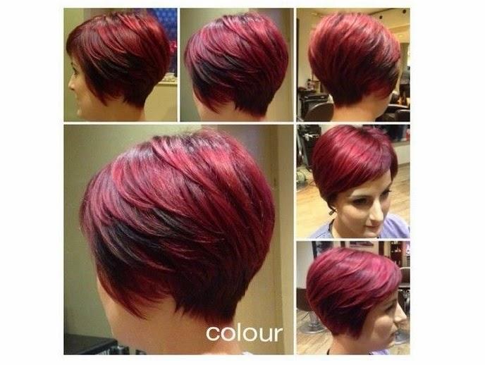 cabelo-curto-1257