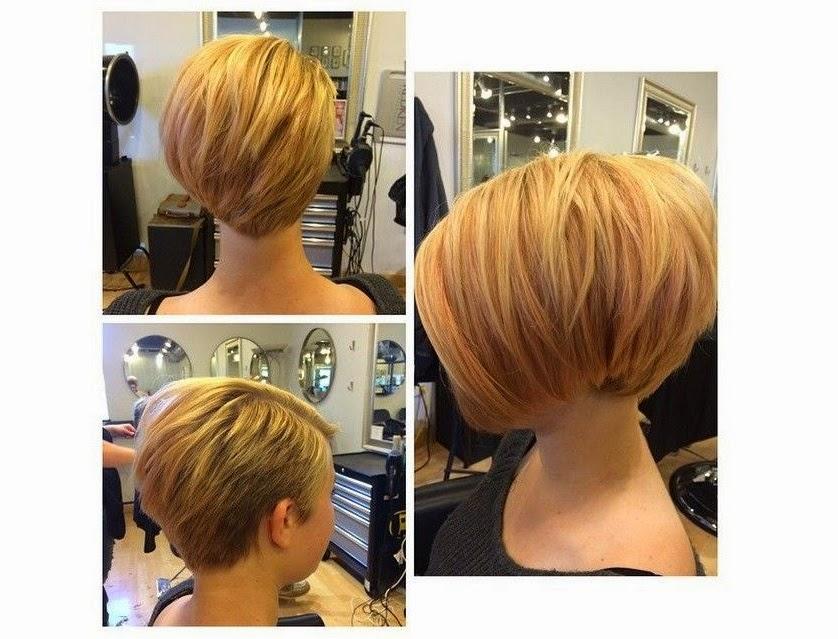 corte-cabelo-curtinho-assimétrico-1308
