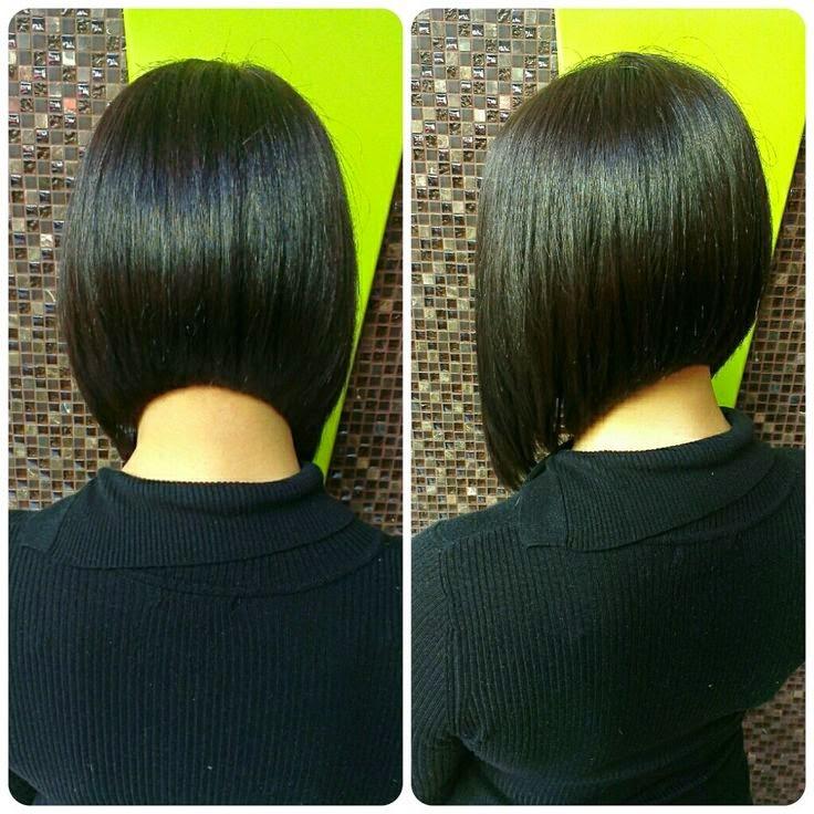 corte-cabelo-curto-1301