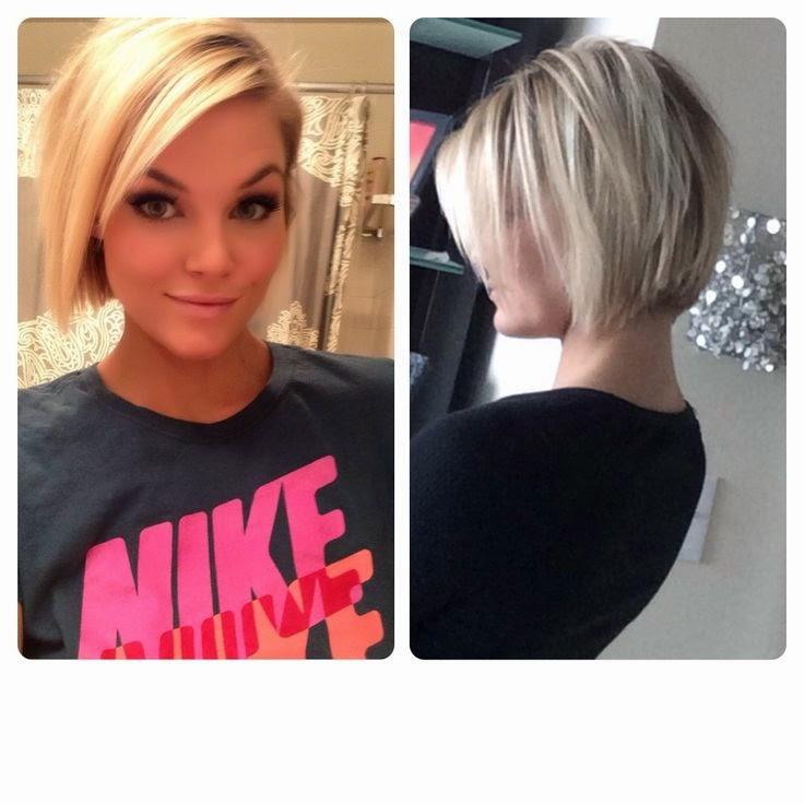 lindo-corte-cabelo-1276