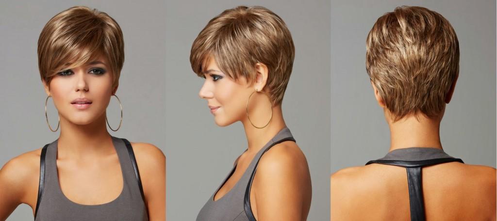 corte-cabelo-curto-1315