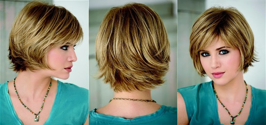 corte-cabelo-curto-1283