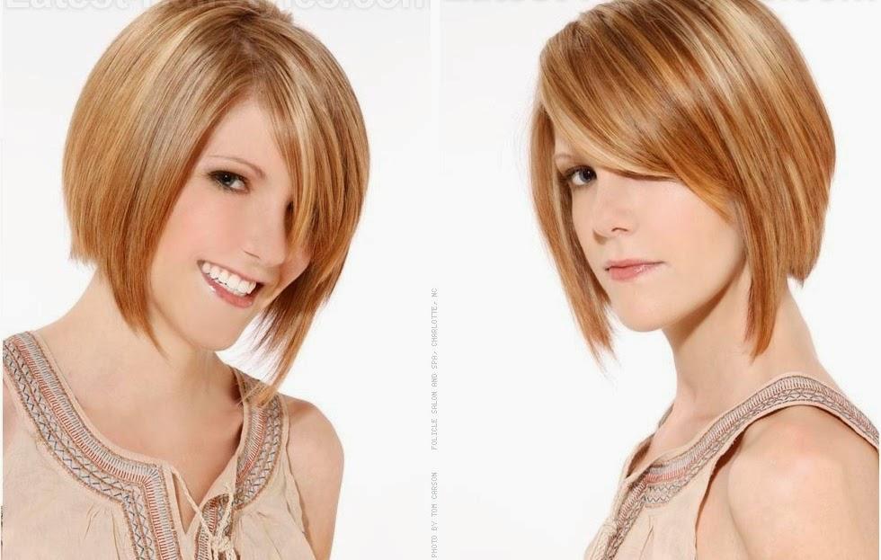 corte-cabelo-curto-1426