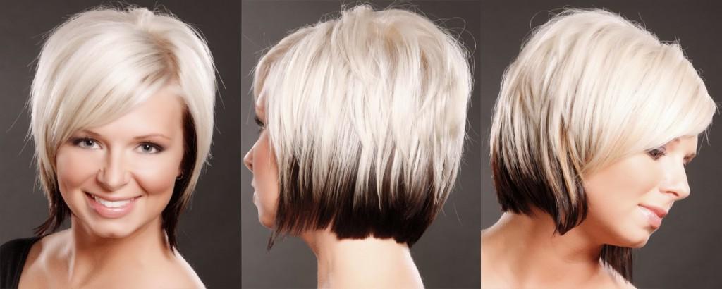 corte-cabelo-curto-linda-coloração-1375
