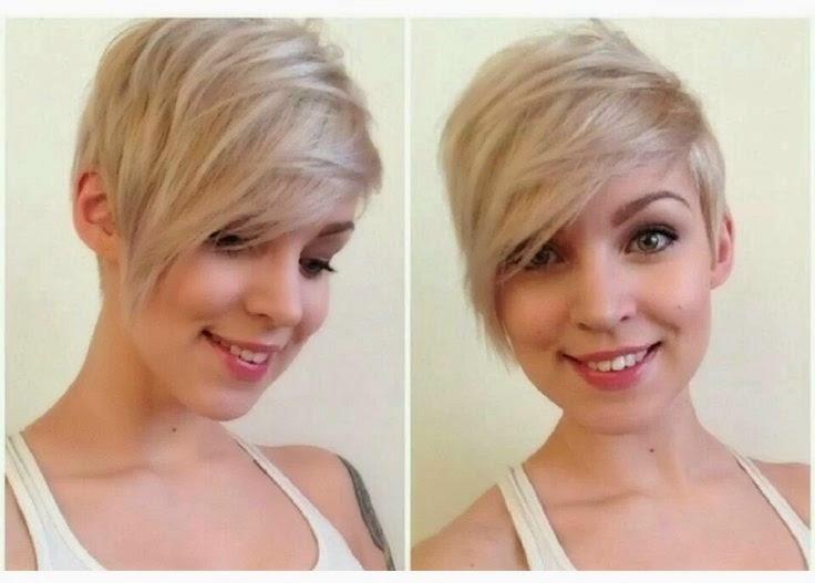 cabelo-curto-franja-1393