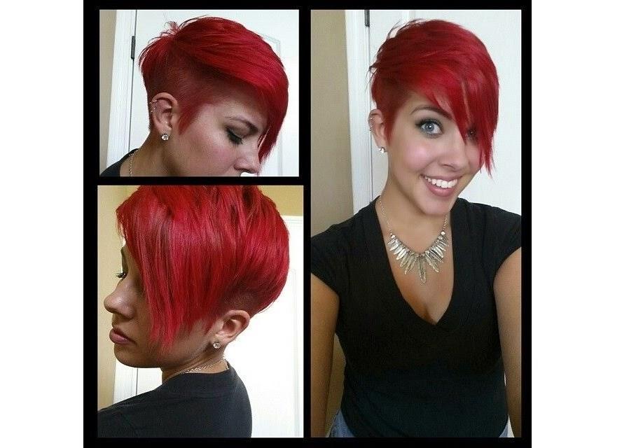 corte-cabelo-curtinho-vermelho-1346