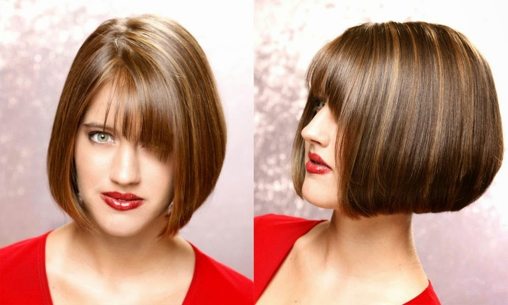 corte-cabelo-curto-1348